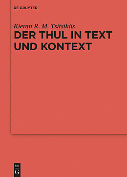 Cover: https://exlibris.azureedge.net/covers/9783/1104/5632/5/9783110456325xl.jpg