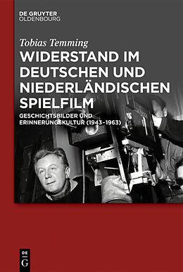 Cover: https://exlibris.azureedge.net/covers/9783/1104/5639/4/9783110456394xl.jpg