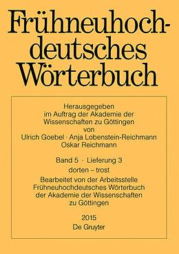 Cover: https://exlibris.azureedge.net/covers/9783/1104/5644/8/9783110456448xl.jpg