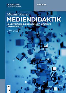 Cover: https://exlibris.azureedge.net/covers/9783/1104/5683/7/9783110456837xl.jpg