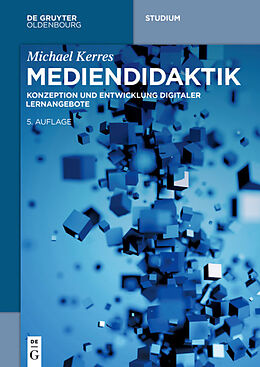 Cover: https://exlibris.azureedge.net/covers/9783/1104/5691/2/9783110456912xl.jpg
