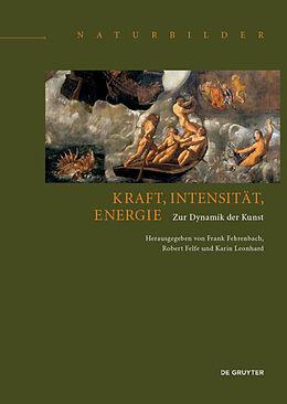 Cover: https://exlibris.azureedge.net/covers/9783/1104/5758/2/9783110457582xl.jpg