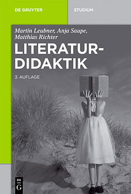 Cover: https://exlibris.azureedge.net/covers/9783/1104/5761/2/9783110457612xl.jpg