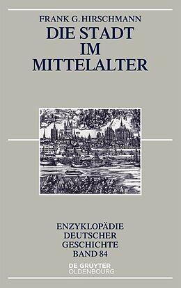 Cover: https://exlibris.azureedge.net/covers/9783/1104/5814/5/9783110458145xl.jpg