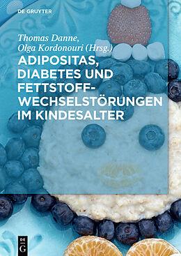Cover: https://exlibris.azureedge.net/covers/9783/1104/5936/4/9783110459364xl.jpg