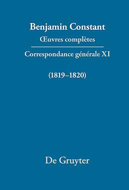 Cover: https://exlibris.azureedge.net/covers/9783/1104/5939/5/9783110459395xl.jpg