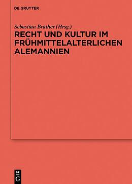 Cover: https://exlibris.azureedge.net/covers/9783/1104/5943/2/9783110459432xl.jpg