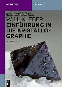Cover: https://exlibris.azureedge.net/covers/9783/1104/6024/7/9783110460247xl.jpg
