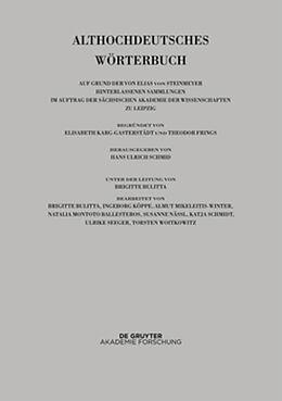 Cover: https://exlibris.azureedge.net/covers/9783/1104/6083/4/9783110460834xl.jpg