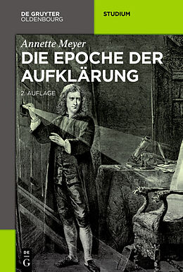 Cover: https://exlibris.azureedge.net/covers/9783/1104/6130/5/9783110461305xl.jpg