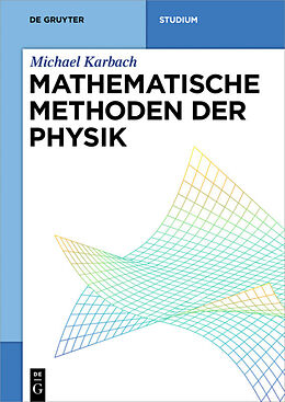 Cover: https://exlibris.azureedge.net/covers/9783/1104/6137/4/9783110461374xl.jpg