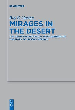Cover: https://exlibris.azureedge.net/covers/9783/1104/6153/4/9783110461534xl.jpg