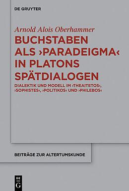 Cover: https://exlibris.azureedge.net/covers/9783/1104/6216/6/9783110462166xl.jpg