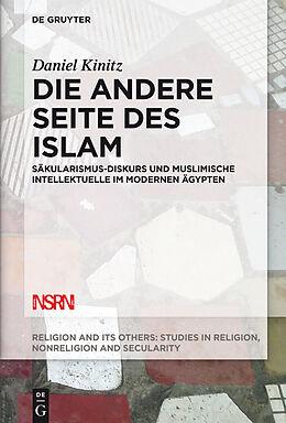 Cover: https://exlibris.azureedge.net/covers/9783/1104/6257/9/9783110462579xl.jpg