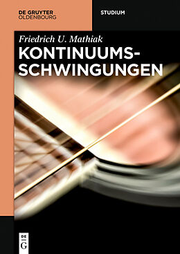 Cover: https://exlibris.azureedge.net/covers/9783/1104/6289/0/9783110462890xl.jpg