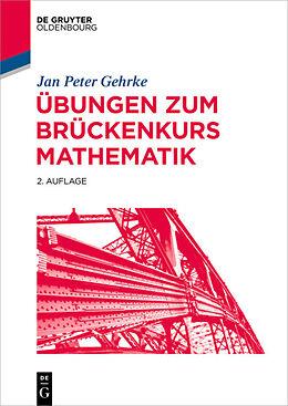 Cover: https://exlibris.azureedge.net/covers/9783/1104/6350/7/9783110463507xl.jpg