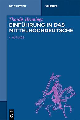 Cover: https://exlibris.azureedge.net/covers/9783/1104/6447/4/9783110464474xl.jpg