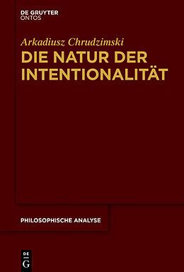 Cover: https://exlibris.azureedge.net/covers/9783/1104/6492/4/9783110464924xl.jpg