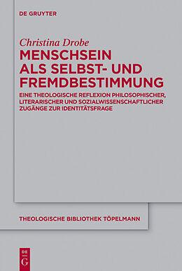 Cover: https://exlibris.azureedge.net/covers/9783/1104/6598/3/9783110465983xl.jpg