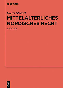 Cover: https://exlibris.azureedge.net/covers/9783/1104/6618/8/9783110466188xl.jpg