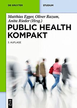 Cover: https://exlibris.azureedge.net/covers/9783/1104/6688/1/9783110466881xl.jpg