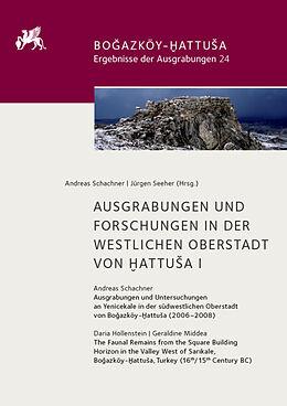 Cover: https://exlibris.azureedge.net/covers/9783/1104/6739/0/9783110467390xl.jpg