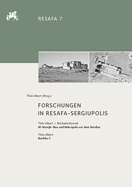 Cover: https://exlibris.azureedge.net/covers/9783/1104/6746/8/9783110467468xl.jpg