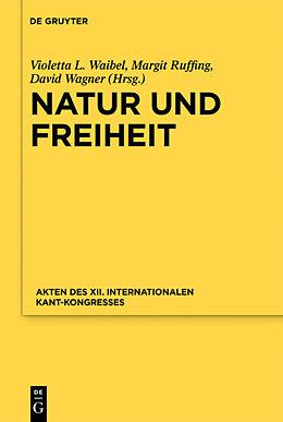 Cover: https://exlibris.azureedge.net/covers/9783/1104/6754/3/9783110467543xl.jpg