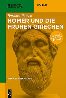 Cover: https://exlibris.azureedge.net/covers/9783/1104/6876/2/9783110468762xl.jpg