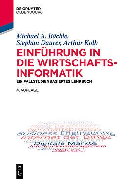 Cover: https://exlibris.azureedge.net/covers/9783/1104/6932/5/9783110469325xl.jpg