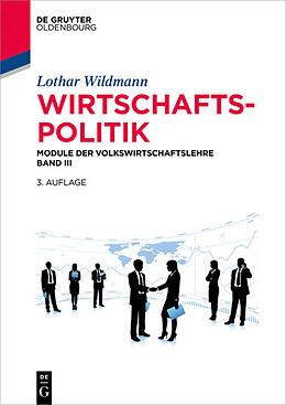 Cover: https://exlibris.azureedge.net/covers/9783/1104/6945/5/9783110469455xl.jpg