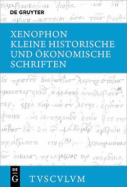 Cover: https://exlibris.azureedge.net/covers/9783/1104/6995/0/9783110469950xl.jpg