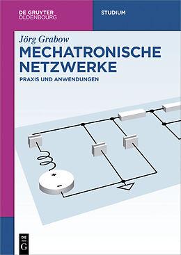 Cover: https://exlibris.azureedge.net/covers/9783/1104/7085/7/9783110470857xl.jpg