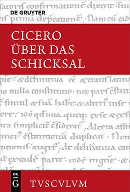 Cover: https://exlibris.azureedge.net/covers/9783/1104/7118/2/9783110471182xl.jpg
