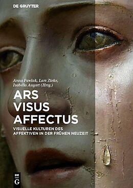 Cover: https://exlibris.azureedge.net/covers/9783/1104/7404/6/9783110474046xl.jpg