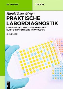 Cover: https://exlibris.azureedge.net/covers/9783/1104/7407/7/9783110474077xl.jpg