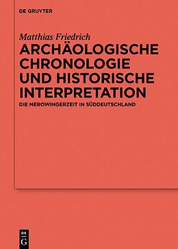 Cover: https://exlibris.azureedge.net/covers/9783/1104/7422/0/9783110474220xl.jpg