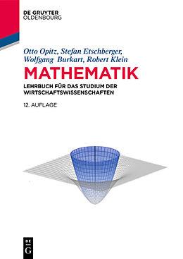 Cover: https://exlibris.azureedge.net/covers/9783/1104/7532/6/9783110475326xl.jpg