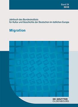 Cover: https://exlibris.azureedge.net/covers/9783/1104/7672/9/9783110476729xl.jpg
