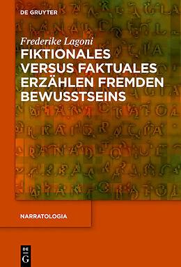 Cover: https://exlibris.azureedge.net/covers/9783/1104/7705/4/9783110477054xl.jpg