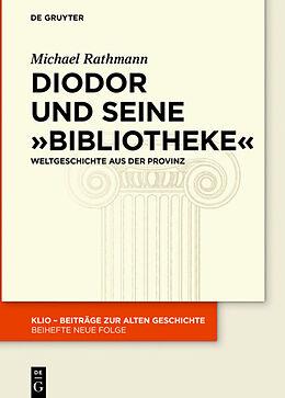 Cover: https://exlibris.azureedge.net/covers/9783/1104/7835/8/9783110478358xl.jpg