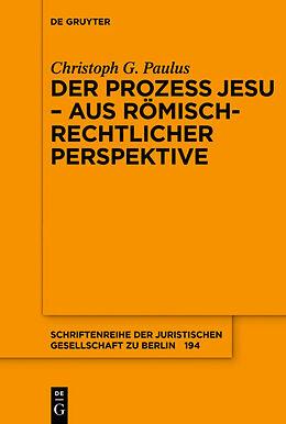 Cover: https://exlibris.azureedge.net/covers/9783/1104/7983/6/9783110479836xl.jpg