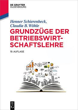 Cover: https://exlibris.azureedge.net/covers/9783/1104/8045/0/9783110480450xl.jpg