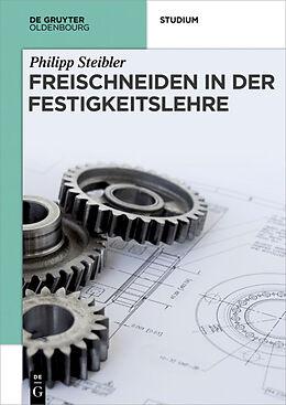 Cover: https://exlibris.azureedge.net/covers/9783/1104/8129/7/9783110481297xl.jpg