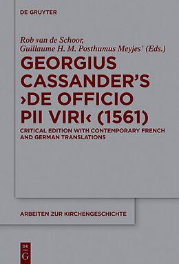 Cover: https://exlibris.azureedge.net/covers/9783/1104/8198/3/9783110481983xl.jpg