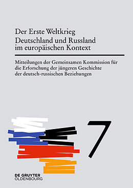 Cover: https://exlibris.azureedge.net/covers/9783/1104/8223/2/9783110482232xl.jpg