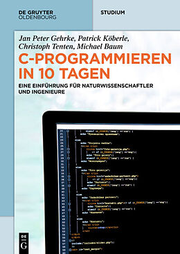 Cover: https://exlibris.azureedge.net/covers/9783/1104/8512/7/9783110485127xl.jpg