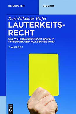 Cover: https://exlibris.azureedge.net/covers/9783/1104/8548/6/9783110485486xl.jpg