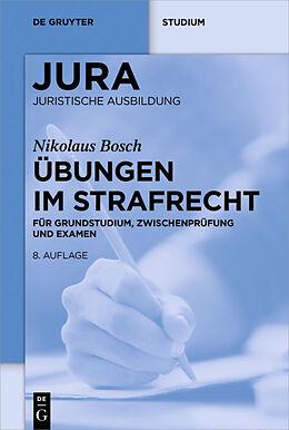 Cover: https://exlibris.azureedge.net/covers/9783/1104/8561/5/9783110485615xl.jpg