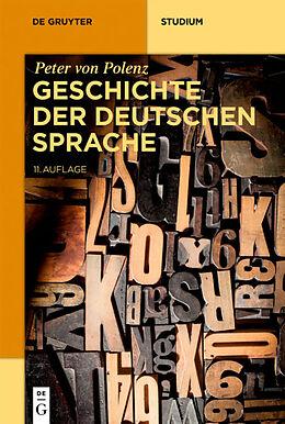 Cover: https://exlibris.azureedge.net/covers/9783/1104/8566/0/9783110485660xl.jpg